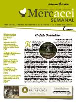 Semanal Nº 1.230
