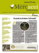 Semanal Nº 1.232