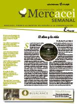 Semanal Nº 1.236