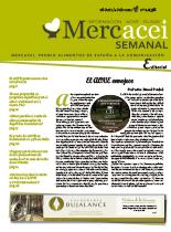 Semanal Nº 1.238