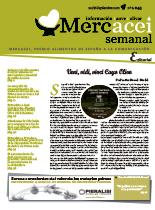 Semanal Nº 1.245