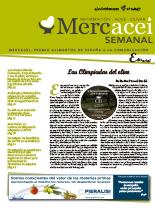 Semanal Nº 1.247