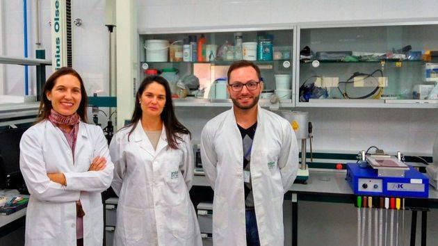 El uso de subproductos del olivar para mejorar las propiedades de los bioplásticos