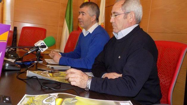 La localidad jiennense de Martos contará con una Escuela Municipal de AOVE