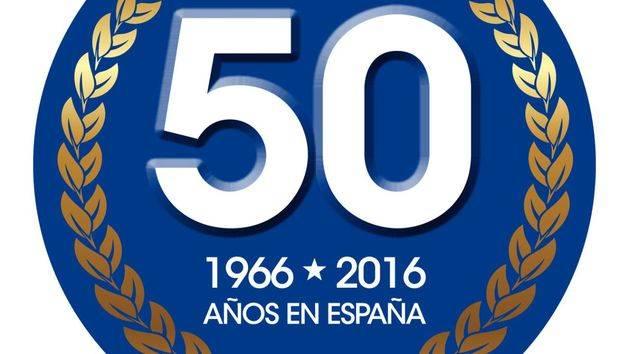 El plazo para participar en los Premios de Pieralisi a los Mejores AOVEs de España y Portugal finaliza el 30 de enero