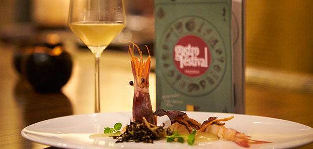 Catas y degustaciones de AOVEs en una nueva edición de Gastrofestival Madrid