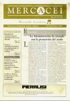 Semanal Nº 322