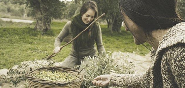 Andalucía articula una línea de avales para respaldar a mujeres emprendedoras del medio rural