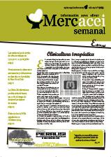Semanal Nº 923