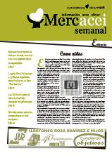 Semanal Nº 928
