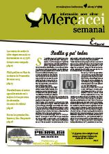 Semanal Nº 929