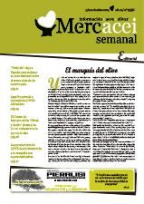 Semanal Nº 930
