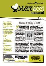 Semanal Nº 935
