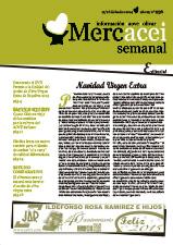 Semanal Nº 936