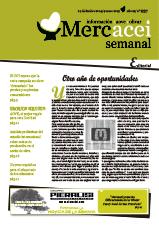 Semanal Nº 937