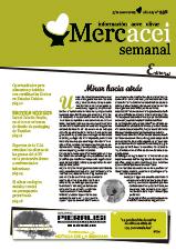 Semanal Nº 938