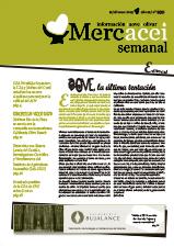 Semanal Nº 939