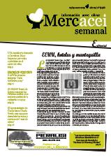 Semanal Nº 940