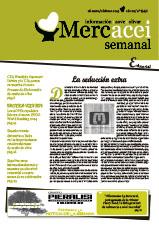 Semanal Nº 941