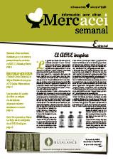 Semanal Nº 946