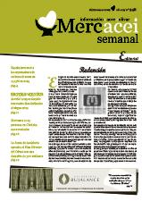 Semanal Nº 948