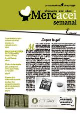 Semanal Nº 950