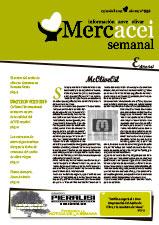 Semanal Nº 951