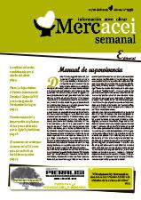 Semanal Nº 952
