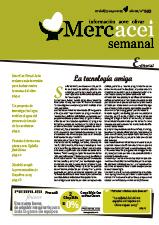 Semanal Nº 953