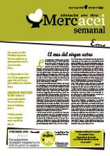 Semanal Nº 955