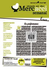 Semanal Nº 957