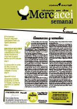 Semanal Nº 958