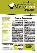 Semanal Nº 961