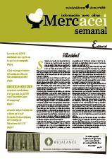 Semanal Nº 962