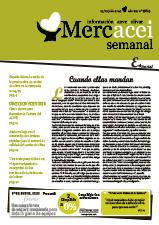 Semanal Nº 964