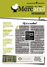 Semanal Nº 970