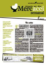 Semanal Nº 972