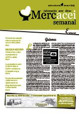 Semanal Nº 973