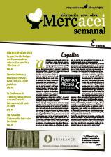 Semanal Nº 974