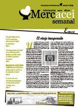 Semanal Nº 975