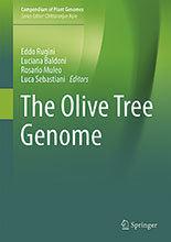 Acerca de la genética y genómica del olivo