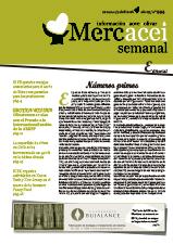 Semanal Nº 994