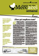 Semanal Nº 998