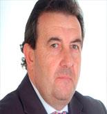 José Luis Maestro, reelegido presidente de la Asociación Nacional de Empresas de Aceite de Orujo