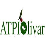 La Asociación ATPIOlivar recibirá el Galardón Oleoestepa 2016