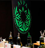 El Concurso Internacional de Aceites de AVPA premia a varios zumos españoles