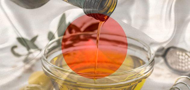Entra en vigor el acuerdo comercial entre la UE y Japón