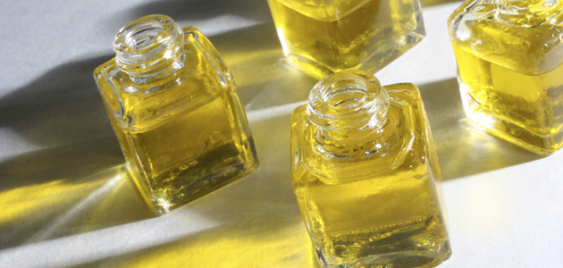 Las ventas acumuladas en la actual campaña oleícola caen casi un 20%