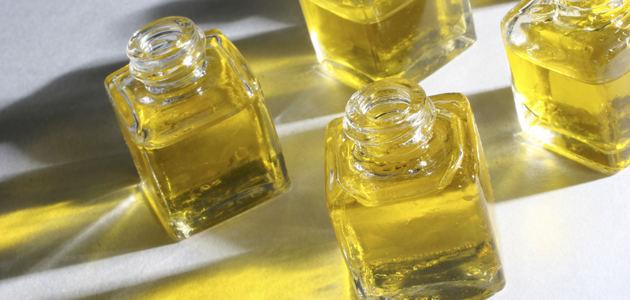 Las ventas de aceite de oliva caen un 8,15% en los cuatro primeros meses de campaña