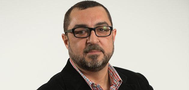 Antonio Martínez, nombrado Embajador de la Ardilla de la DOP Sierra de Segura